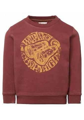 Noppies Sweater »Banjarmasin« kaufen