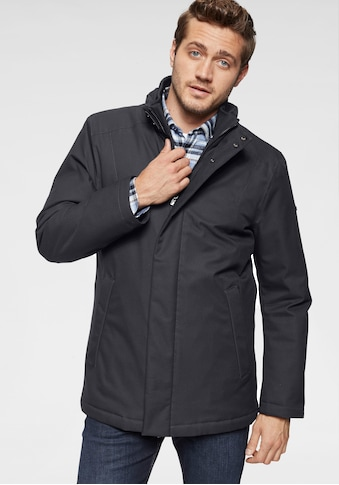 Daniel Hechter 3 - in - 1 - Funktionsjacke »DH - XPROTECT« kaufen