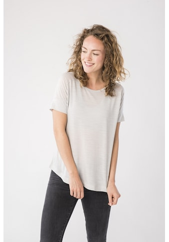 SUPER.NATURAL T - Shirt »W ISLA TEE« kaufen