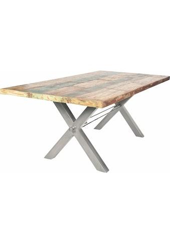 SIT Esstisch »Tops« kaufen