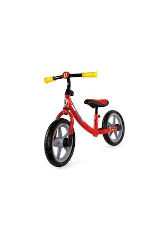 Chicco Laufrad kaufen