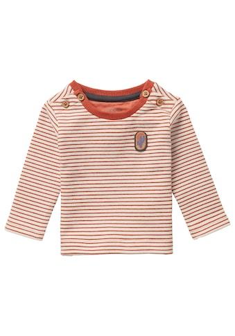 Noppies Sweatshirt »Tindari« kaufen