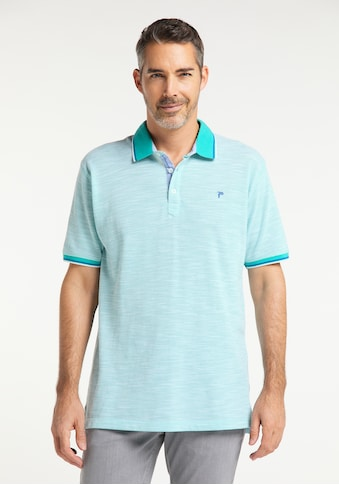 Pioneer Authentic Jeans Polo - Shirt kaufen