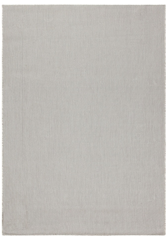 Teppich, »Rhodos«, my home, rechteckig, Höhe 3 mm, maschinell gewebt kaufen