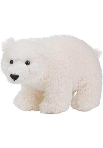 """Schaffer® Kuscheltier """"Eisbär Iluk, 20 cm"""" kaufen"""
