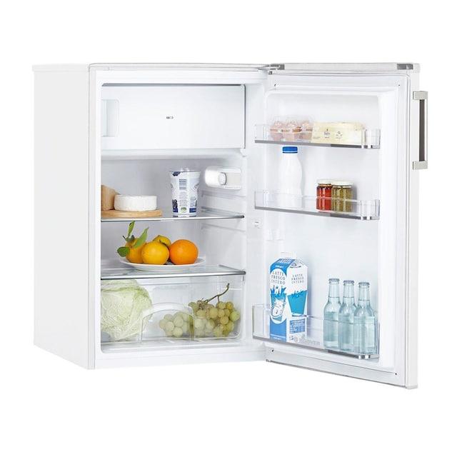 Tischkühlschrank, Hoover, »HVTOS 544 WH«