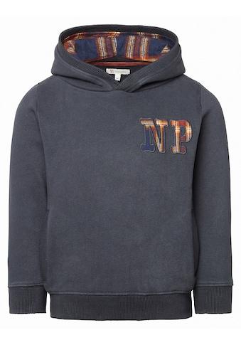 Noppies Sweater »Baotou« kaufen