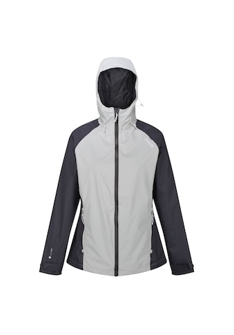 Regatta Softshelljacke »Damen Atten Shell-Jacke« kaufen