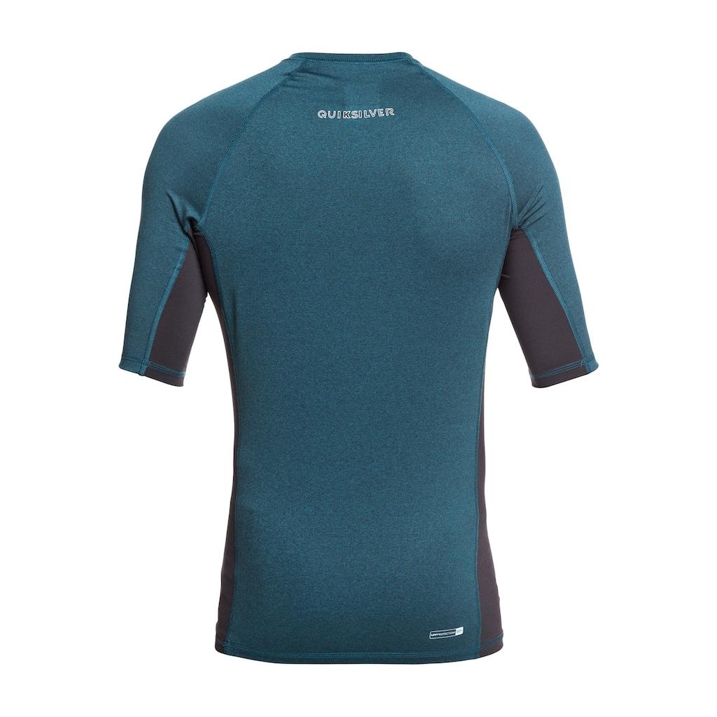 Quiksilver Funktionsshirt »Backwash«