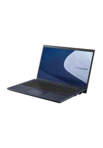 Asus Notebook »B1 B1400CEAE-EB0161«, (\r\n 512 GB SSD) kaufen