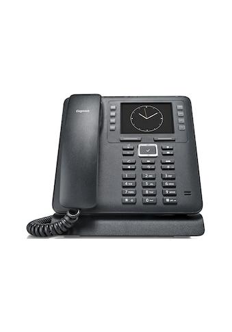 Gigaset Kabelgebundenes Telefon »Maxwell 3 All IP« kaufen