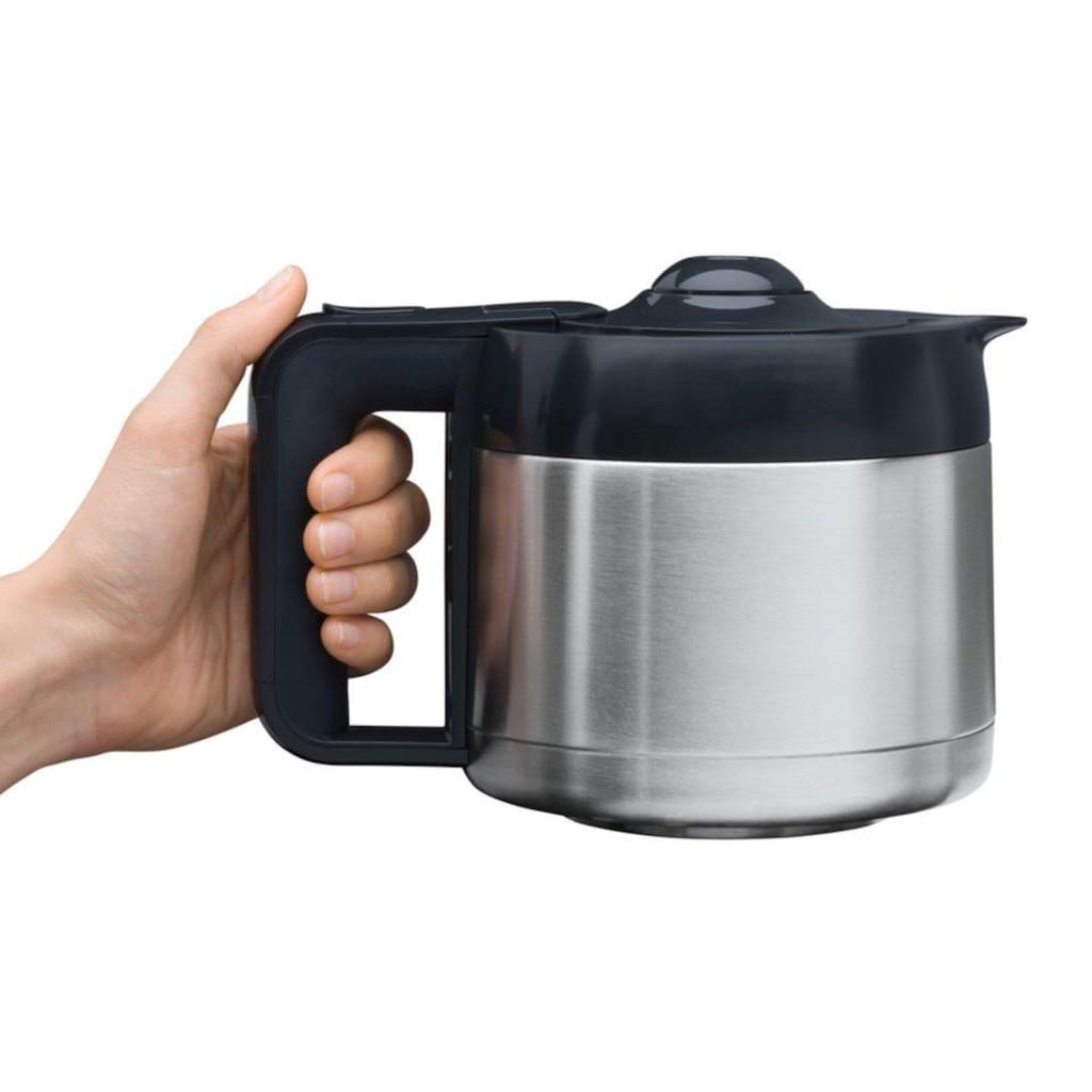 SIEMENS Filterkaffeemaschine »TC86505«