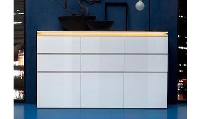 Tecnos Highboard »Magic« kaufen