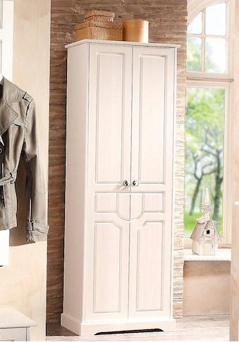 Home affaire Garderobenschrank »Klera« kaufen