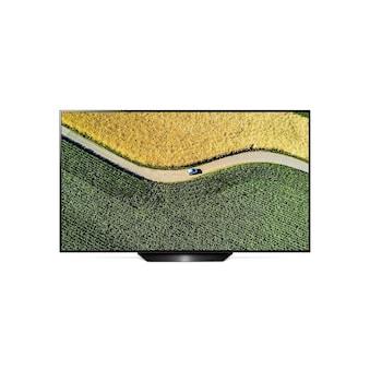 TV, LG, »OLED65B9« kaufen