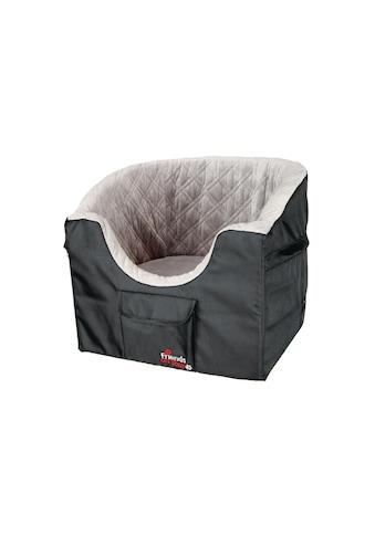 TRIXIE Tierkorb »Autositz für Hunde« kaufen