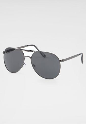 J.Jayz Sonnenbrille acheter