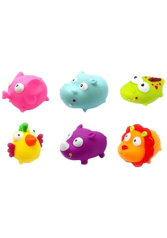 Knorrtoys® Badespielzeug kaufen