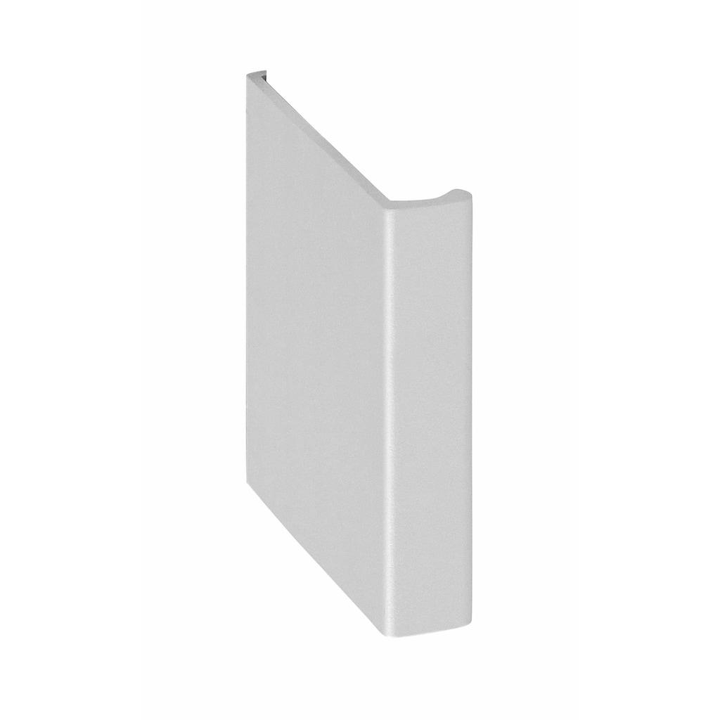 Aktenschrank »Trelle«