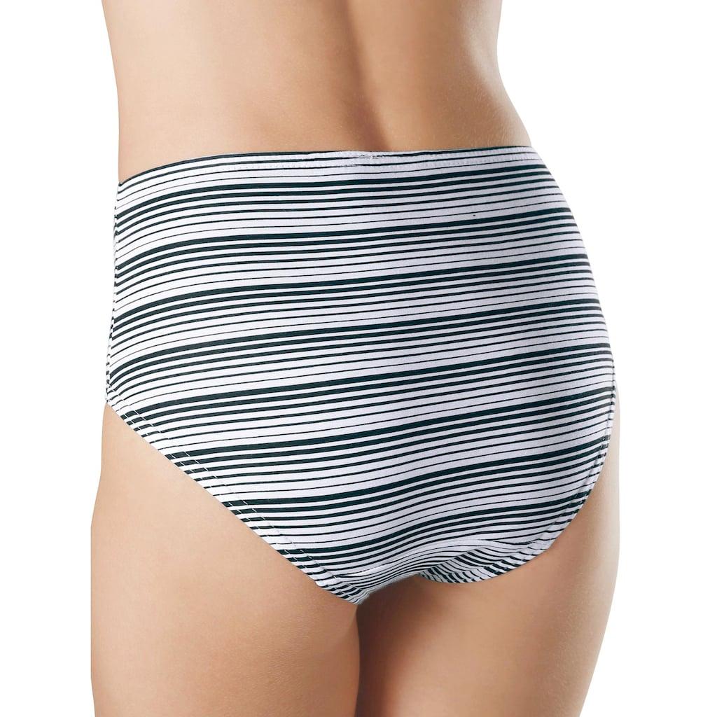 wäschepur Taillenslip