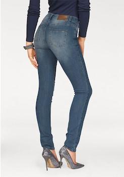 Damen Röhren & Stiefelhosen für den perfekten Look kaufen