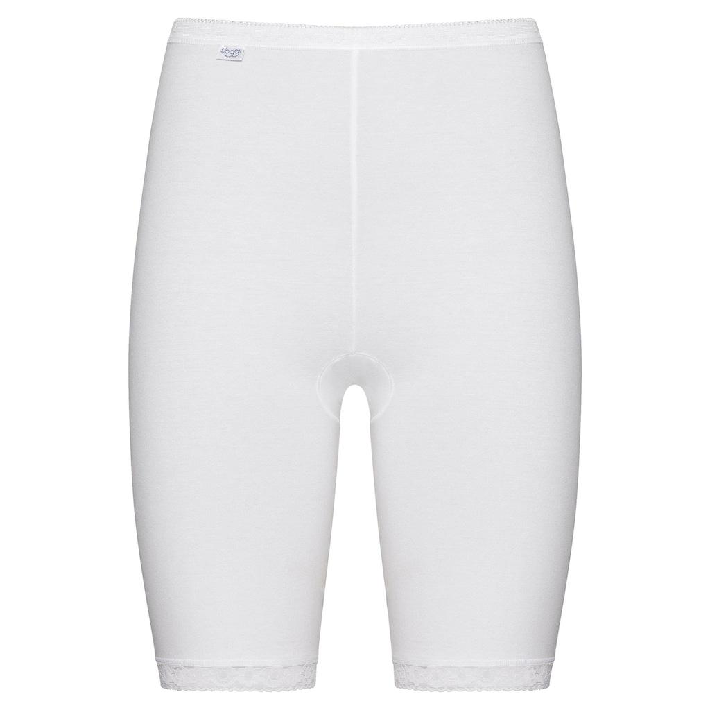 Sloggi Lange Unterhose