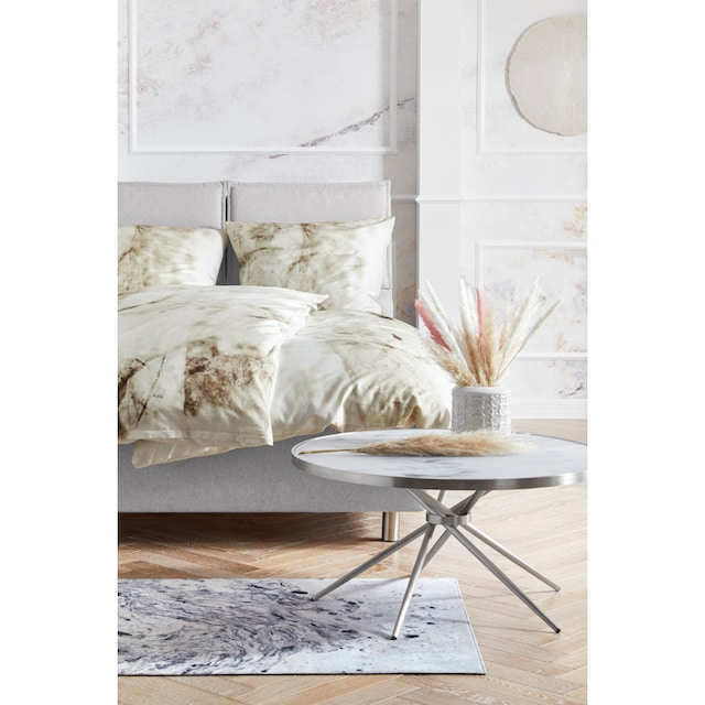 Guido Maria Kretschmer Home&Living Couchtisch »Marble«