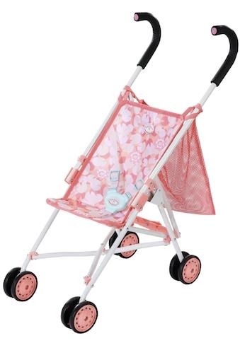 """Baby Annabell Puppenbuggy """"Active Stroller"""" kaufen"""