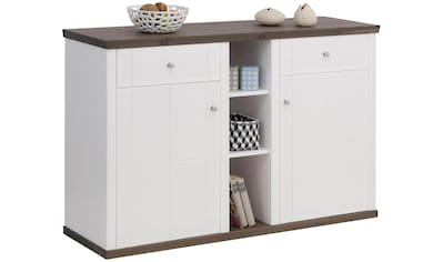 Premium collection by Home affaire Sideboard kaufen