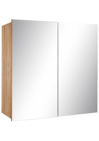 trendteam Spiegelschrank »Intenso« kaufen