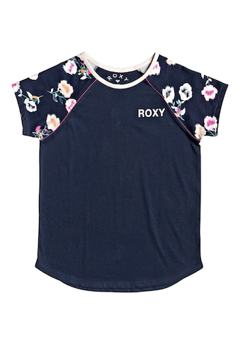 Roxy T - Shirt »Under Water« kaufen
