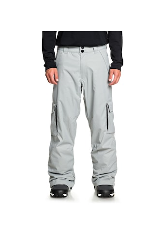 DC Shoes Snowboardhose »Banshee« kaufen