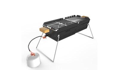 Gasgrill »Picknick-Grill Gas« kaufen