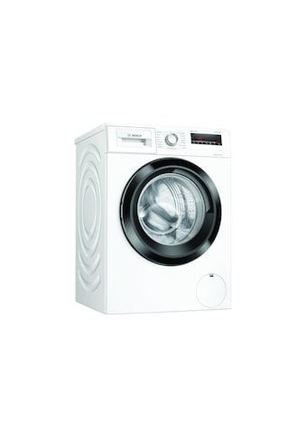 BOSCH Waschmaschine, WAN28241CH, 8 kg, 1400 U/min kaufen