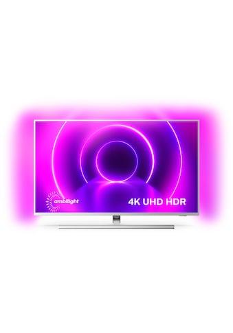 "Philips LED-Fernseher »65PUS8505/12«, 164 cm/65 "", 4K Ultra HD, Smart-TV kaufen"