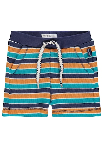 Noppies Shorts kaufen