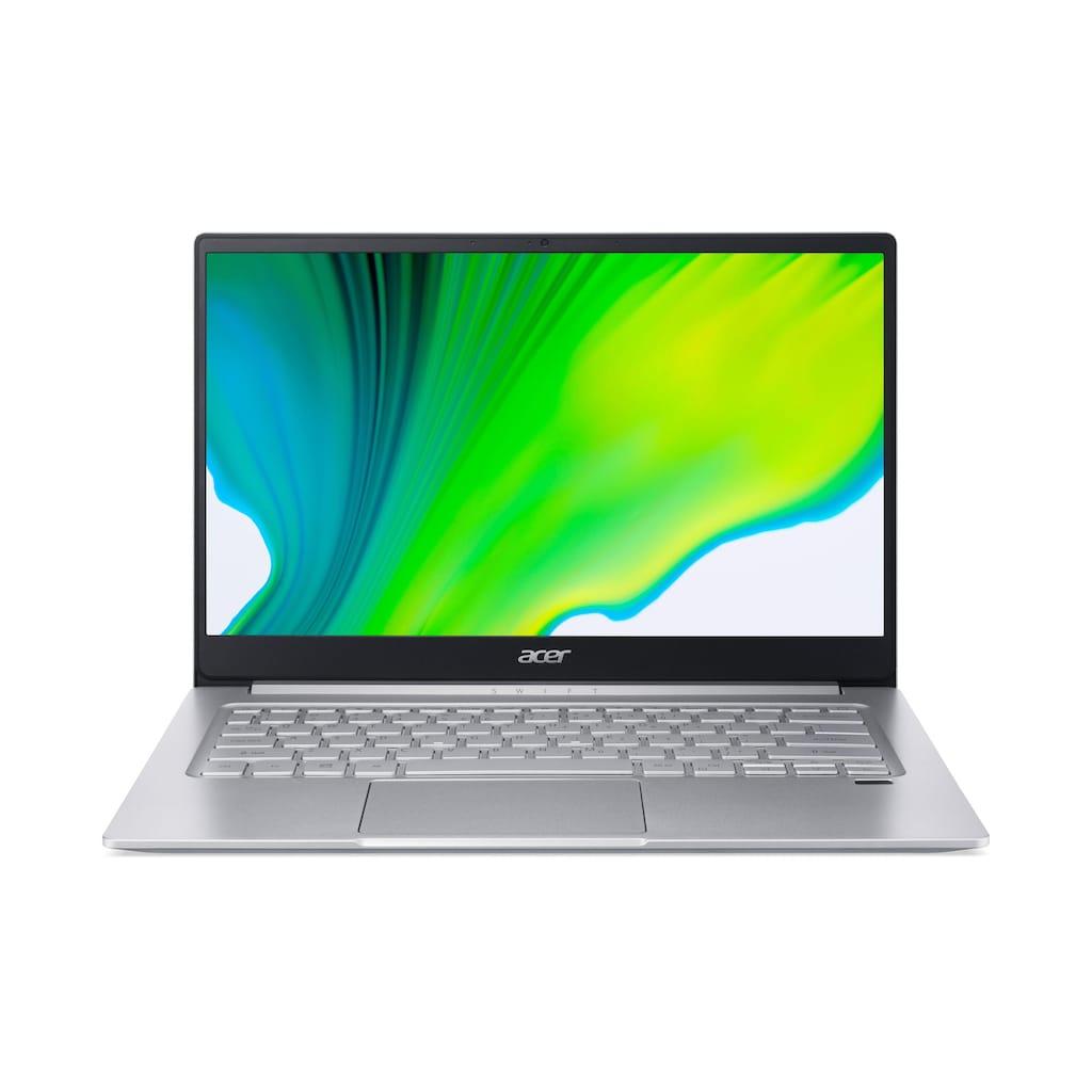 Acer Notebook »Swift 3 (SF314-42-R9UN)«, (AMD Ryzen 7 \r\n 1024 GB SSD)
