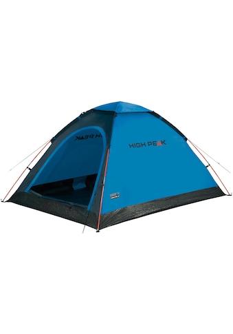 High Peak Kuppelzelt »Monodome«, 2 Personen, (Set, mit Transporttasche) kaufen