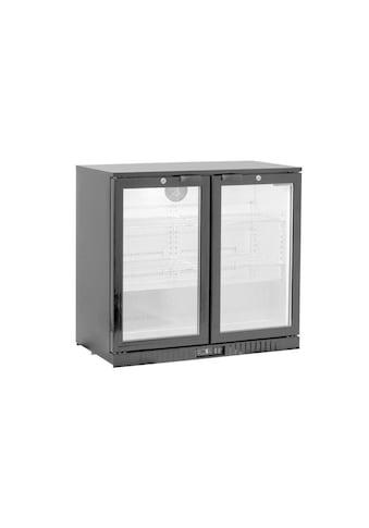 Kühlschrank, Kibernetik, »Gastro 208L« kaufen