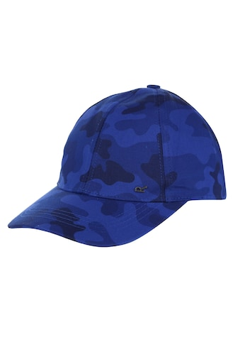 Regatta Baseball Cap »Kinder Cuyler III Kappe« kaufen
