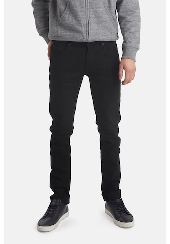 Blend Skinny - fit - Jeans kaufen