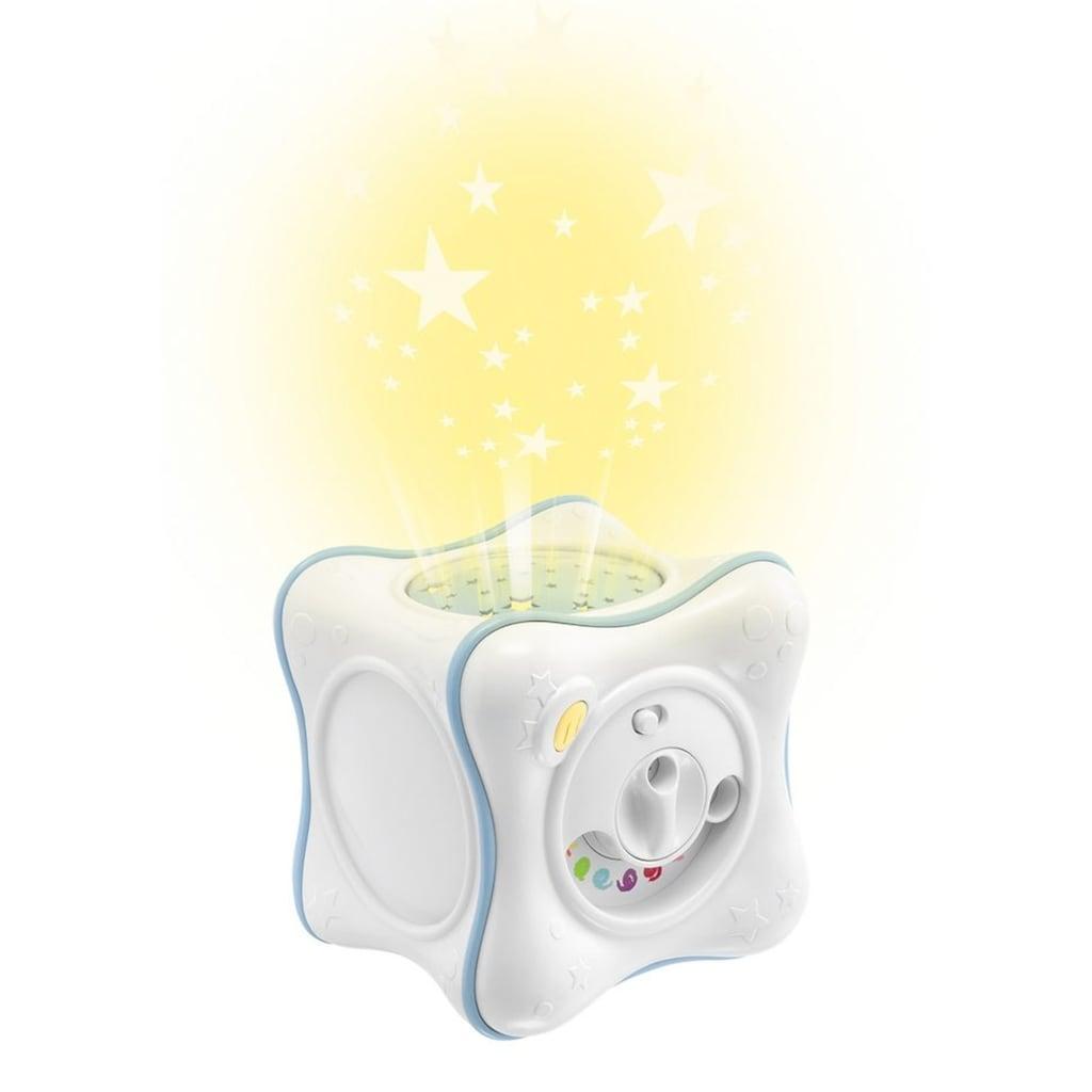 Chicco Nachtlicht »Regenbogenprojektor«