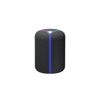 Bluetooth Speaker, Sony, »SRS - XB402MB Schwarz« kaufen