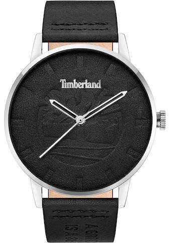 Timberland Quarzuhr »RAYCROFT, TDWJA2000802« kaufen