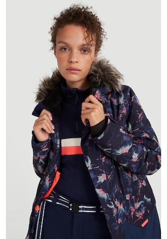 """O'Neill Skijacke »""""Zeolite""""« kaufen"""