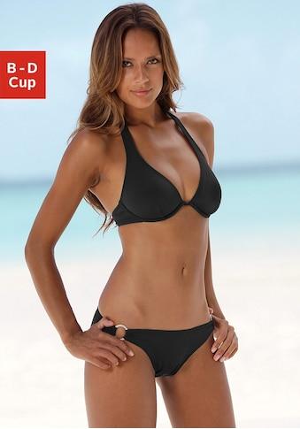 Chiemsee : bikini à armatures acheter