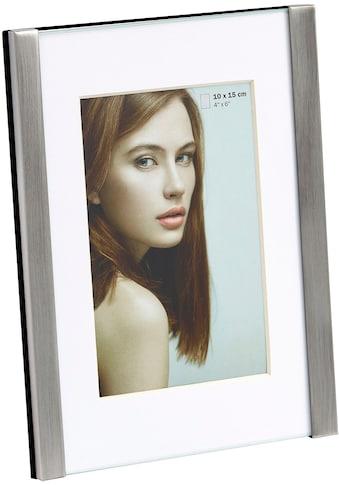 Walther Bilderrahmen »Mette Portraitrahmen«, (1 St.) kaufen