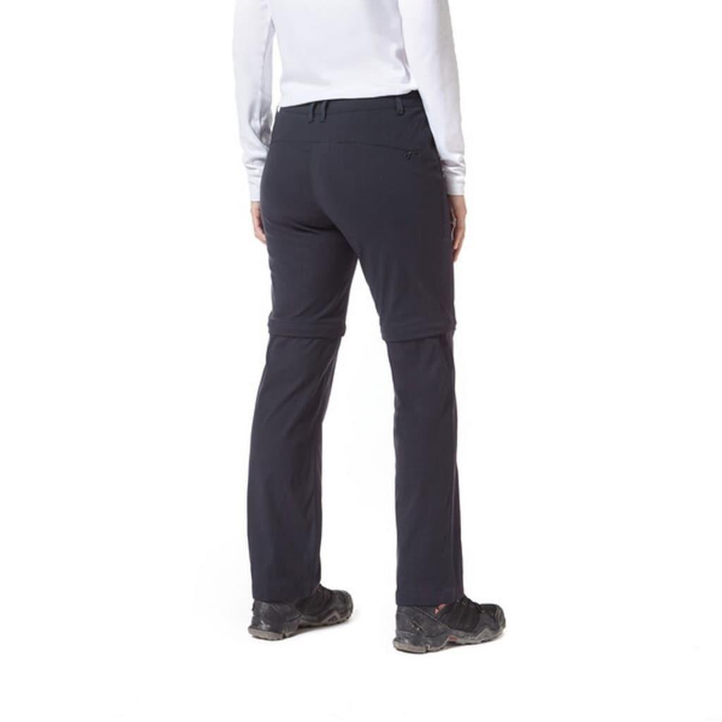 Craghoppers 2-in-1-Hose »Damen Kiwi Pro II«