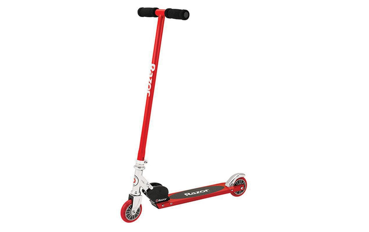 Image of SScooter, Razor, »S Sport«