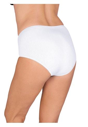 Speidel Slip kaufen